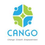 cango-high-res-logo_1_orig