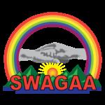 swagaa
